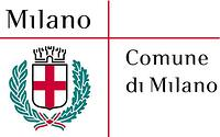 logo_comune_di_milano_sflb